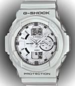 Reloj Casio G-Shock ga-150-7