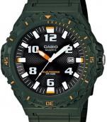 Reloj Casio mrw-s300h-3