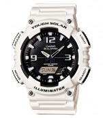 Reloj Casio aq-s810wc-7