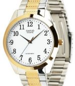 Reloj Casio mtp-1274sg-7