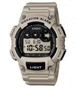 Reloj Casio w-735h-8A2