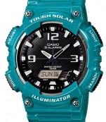 Reloj Casio aq-s810wc