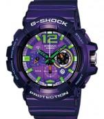 Reloj Casio G-Shock gac-110-6