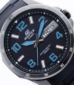 Reloj Casio ef-132pb