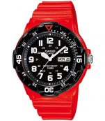 Reloj Casio mrw-200hc-4