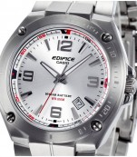 Reloj Casio ef-126d-7