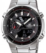 Reloj Casio efa-131d-1