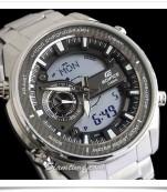 Reloj Casio EFA-133D-8