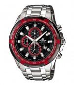 Reloj Casio ef-539d-1a4