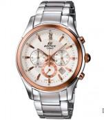 Reloj Casio ef-530p