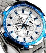 Reloj Casio ef-540d-7a2