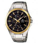Reloj Casio ef-339db-1