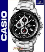Reloj Casio ef-524sp
