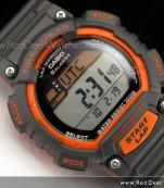 Reloj Casio STL-S100H-4