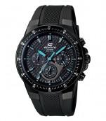 Reloj Casio ef-552pb-1a2
