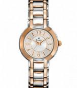 Reloj Bulova 98L153