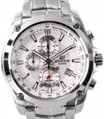 Reloj Casio ef-524d-7
