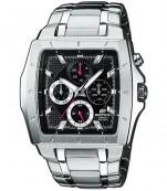 Reloj Casio ef-329d-1a