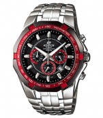 Reloj Casio ef-540d-1a4
