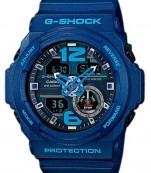 Reloj Casio G-SHOCK ga-310