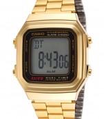 Reloj Casio a178wga