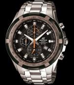 Reloj Casio ef-539d-1a9
