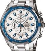 Reloj Casio ef-539d-7a2