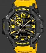 Reloj Casio G-Shock ga-1000-9