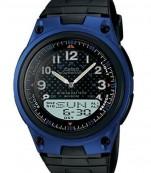 Reloj Casio aw-80-2