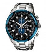 Reloj Casio ef-539d-1a2