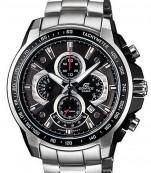 Reloj Casio ef-560d