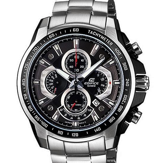 Casio Costa Reloj 560dRelojes Rica Ef vmnOPwyN80