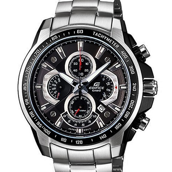 Reloj Ef Rica 560dRelojes Casio Costa qMGSVLUzp