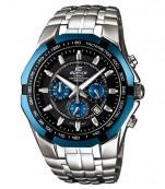Reloj Casio ef-540d-1a2