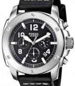 Reloj Fossil para hombre fs4928