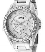 Reloj Fossil para mujer es3202