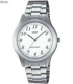 Reloj Casio MTP-1128a-7
