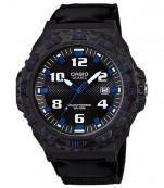 Reloj Casio mrw-s300hb-8
