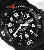 Reloj Casio mrw-200h-1