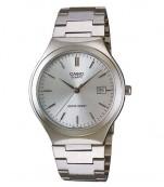 Reloj Casio mtp-1170a-7