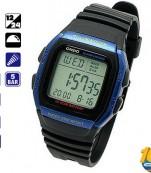 Reloj Casio w-96h-2