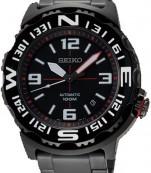 Reloj Seiko Superior srp447