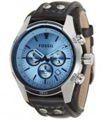 Reloj Fossil para hombre ch2564