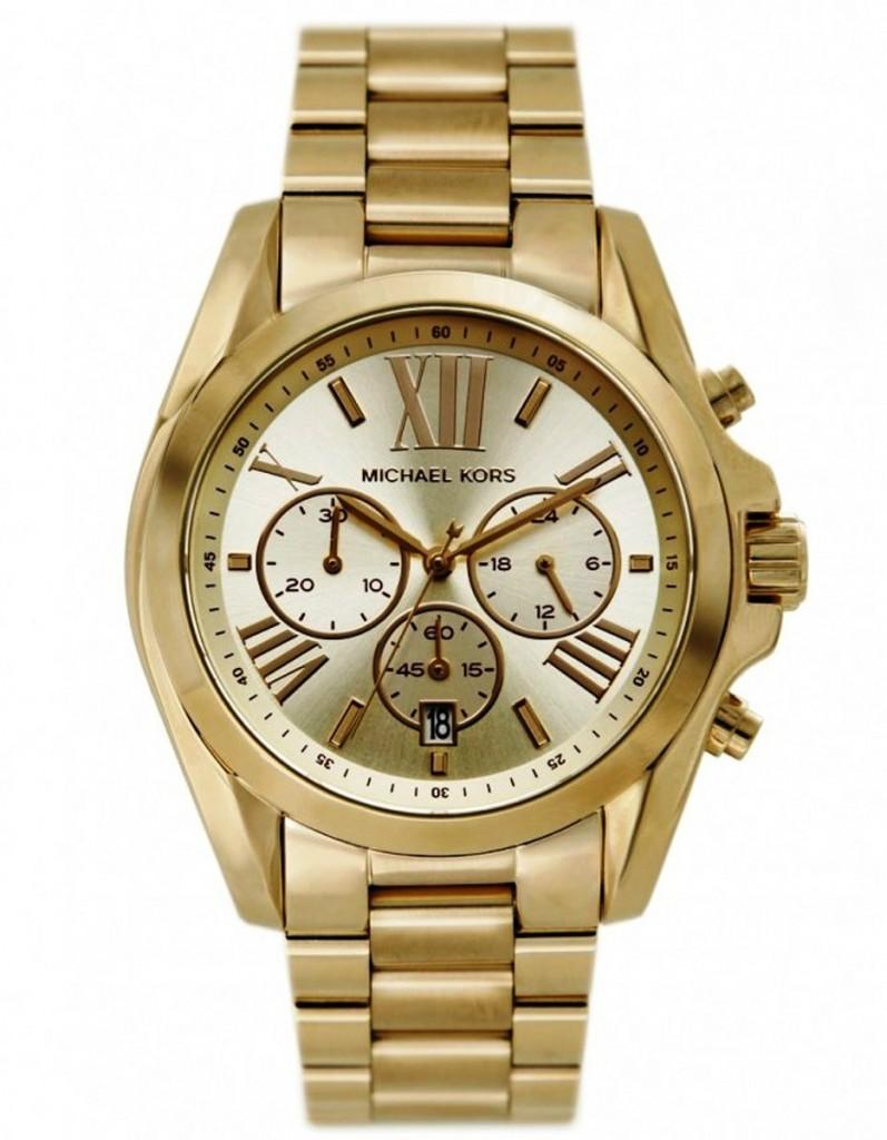 Relojes Costa Rica Mk3278 Reloj Para Mujer Michael Kors Mk5605