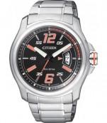 Reloj Citizen ECO-DRIVE AW1350-59E
