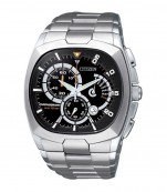 Reloj Citizen AN9000-53c