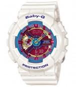 CASIO BABY-G BA-112-7