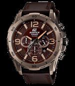 CASIO EDIFICE EFR-538L-5