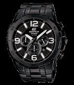 CASIO EDIFICE EFR-538BK-1