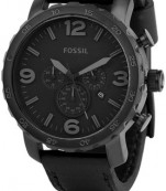 Reloj Fossil para hombre JR1354